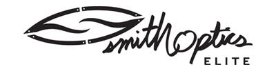 Smith_Elite_lockup_lg