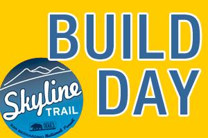 Skyline-Build-Day