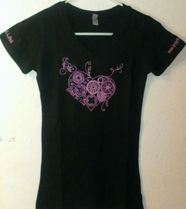womens t shirt blk (2)