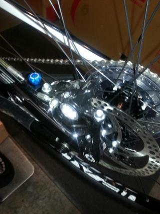 new formula brakes 2014 epic