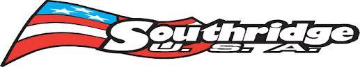 southridge logo
