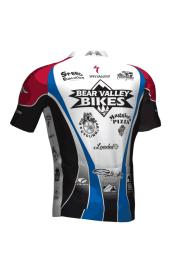 2014 mens jersey back