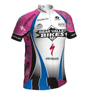2014 womens jersey