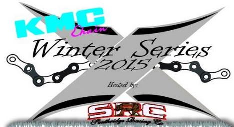 kmc winter series logo