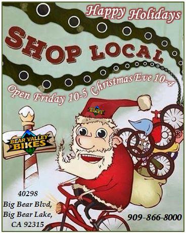 shop-local-ad