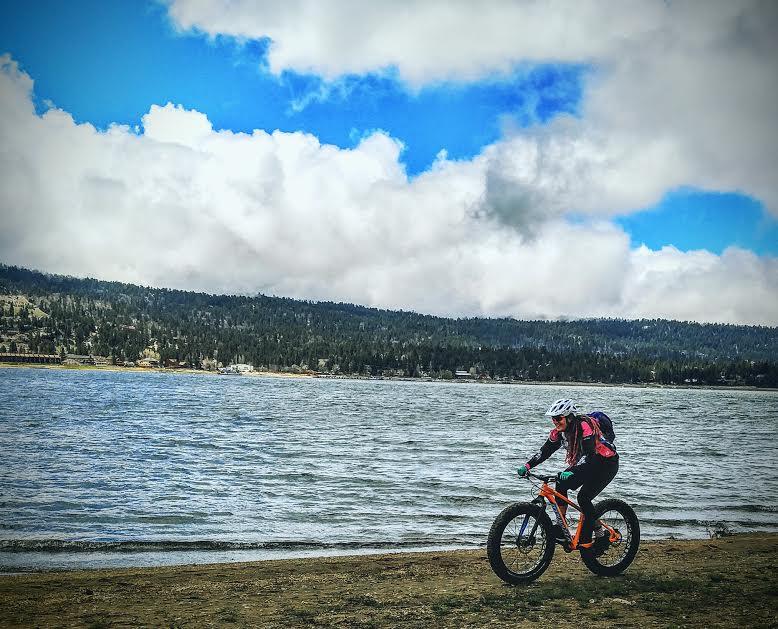 Fat Bikes On Sale Bear Valley Bikes